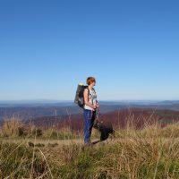 Super_Nordic_Walking (2)