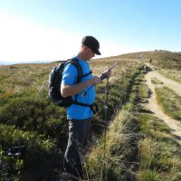 Super_Nordic_Walking (3)