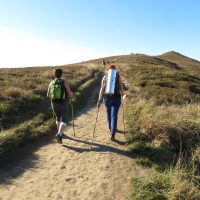 Super_Nordic_Walking (4)